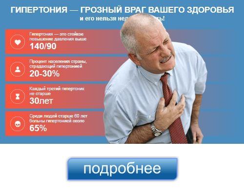 Как заказать соловьев лекарство от давления